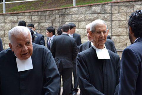 Hermanos mayores (Comunidad de Espiritualidad)