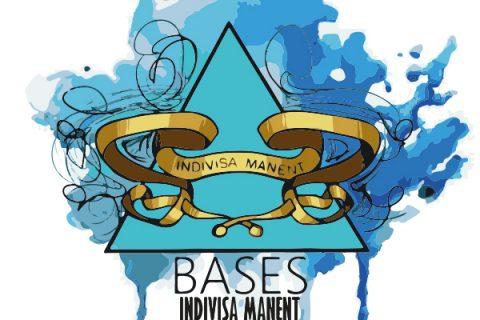 Nivel Base