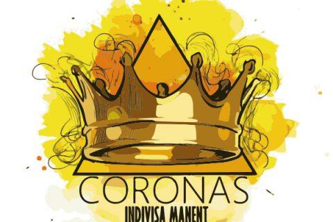 Nivel Coronas
