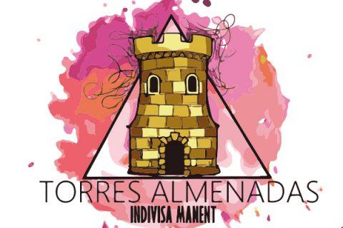 Nivel Torres Almenadas